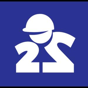 DVASTAF GROUP logo