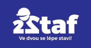 nove logo DVASTAF