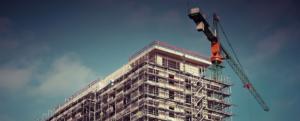 stavební firma DVASTAF