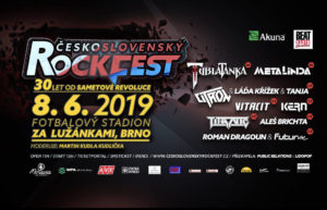 Československý RockFest