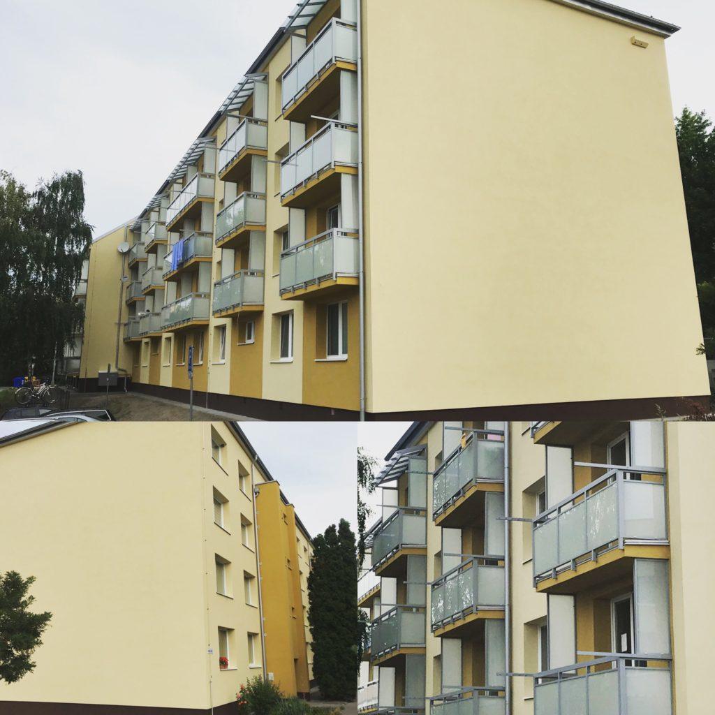 zateplena fasada mikulov